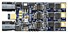 STMicroelectronics STEVAL-ESC001V1 STEVAL BLDC Evaluation Board