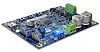 STMicroelectronics STEVAL-SPIN3201 STEVAL BLDC Evaluation Board