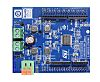 STMicroelectronics X-NUCLEO-CCA01M1, Sound Terminal Audio
