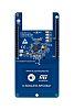 STMicroelectronics X-NUCLEO-NFC03A1, CR95HF-VMD5T ISO/IEC,