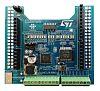 STMicroelectronics X-NUCLEO-PLC01A1 PLC Driver for STM32 Nucleo