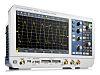 Rohde & Schwarz RTB2000 Series RTB-2002 Oscilloscope,