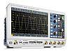 Rohde & Schwarz RTB2000 Series RTB-2004 Oscilloscope, 4