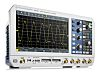 Rohde & Schwarz RTB2004 Bench Mixed Signal Oscilloscope, 100MHz, 4, 16 Channels With RS Calibration