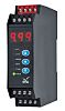 EYC Analogue, Relay, RS-485 Output, Signal Conditioner