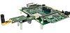Murata LBEE5KL1DX-TEMP-DS-SD, CYW4343W Bluetooth, W-LAN
