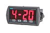 7ML5740-1BB01-0A Siemens 4 Digit LED LED Display, Red
