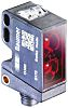 Baumer Retro-Reflective Photoelectric Sensor 3.5 m Detection