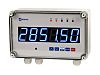 Simex SLIK-638, 6 Digit, LED, Counter, 90Hz, 24