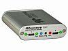 LeCroy USB-TMA2-M02-X