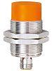 ifm electronic M30 x 1.5 Inductive Sensor -