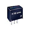 Recom Through Hole Switching Regulator, 5V dc Output