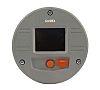 CorDEX MN4000 Thermal Image Ethernet, MODBUS/TCP, RJ45, Web
