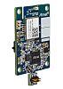 Microchip Wearable Demonstration Board ATULPC-DEMO