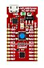 Microchip MPLAB Xpress Evaluation Board DM164141