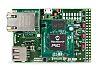 Microchip Embedded Graphics Starter Kit DM320008