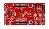 Microchip Curiosity MCU Development Board DM320101