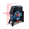 Bosch Laser Alignment Tool, 650nm Laser wavelength