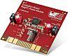 Wurth Elektronik 178050601 MagI³C Power Module Step-Down
