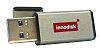 InnoDisk 16 GB 3ME USB Stick