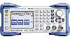 Rohde & Schwarz SMC100AP31 SMC100AP31 Waveform Generator 3.2GHz RS Calibration