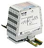 MTL Crouse-Hinds, Isolator Signal Conditioner, Current, Voltage