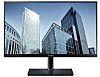 Samsung S27H850QFU 27in QLED Monitor