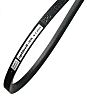 SK Series Drive Belt, belt section SPZ, 612mm