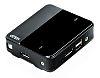 Aten 2 Port USB DisplayPort KVM Switch -