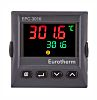 Eurotherm EPC3000 Panel Mount PID Temperature Controller, 48