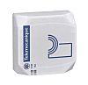Telemecanique Sensors RFID Cradle Antenna, 70 → 100
