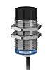 Telemecanique Sensors M30 x 1.5 Inductive Sensor -