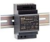 Mean Well HDR Switch Mode DIN Rail Power