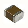 KEMET 1812 (4532M) 220nF Multilayer Ceramic Capacitor MLCC