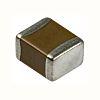KEMET, 1812 (4532M) 100nF Multilayer Ceramic Capacitor MLCC