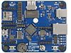 SEGGER emPower MCU Evaluation Board 6.30.00 emPower