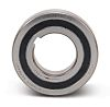 Freewheel/Bearing CSK-P 20mm