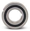 Freewheel/Bearing CSK-PP 30mm