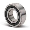 Freewheel/Bearing CSK-M 20mm, 2RS Seal