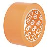 Advance Tapes AT42 Orange Masking Tape 50mm x