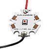 ILS ILH-LC01-CYAN-SC201-WIR200., LUXEON C Circular LED Array, 1