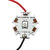 ILS ILH-LS01-PR25-SC201-WIR200., LUXEON Sunplus 35 Circular LED