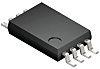 OP279GRUZ-REEL Analog Devices, High Current, Op Amp, RRIO,
