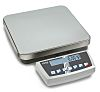 Kern Platform Scales, 10kg Weight Capacity Europe, UK,