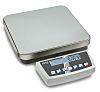 Kern Platform Scales, 20kg Weight Capacity Europe, UK,