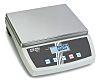 Kern Bench Scales, 15kg Weight Capacity Europe, UK,