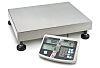 Kern Platform Scales, 60kg Weight Capacity Europe, UK