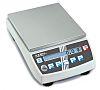 Kern Weighing Scale, 10kg Weight Capacity Europe, UK,