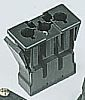 Wieland, ST18 Female Connector, Rated At 16A, 250