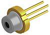 Osram Opto PLT5 520B Green Laser Diode 520nm